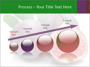 0000079686 PowerPoint Template - Slide 87