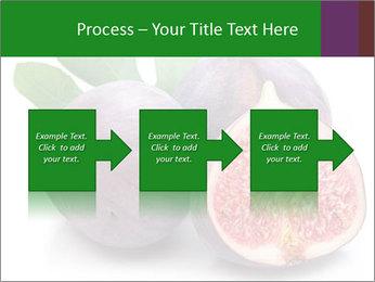 0000079686 PowerPoint Template - Slide 88