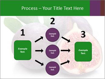 0000079686 PowerPoint Template - Slide 92