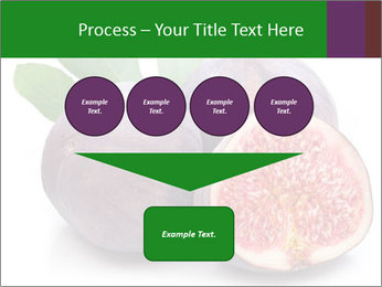 0000079686 PowerPoint Template - Slide 93
