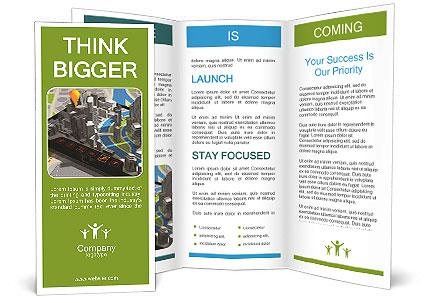 0000079687 Brochure Templates