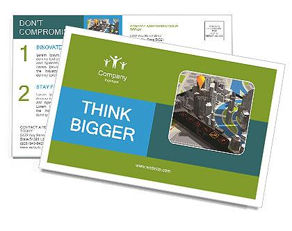 0000079687 Postcard Template