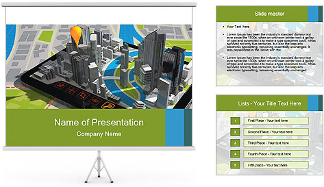 0000079687 PowerPoint Template
