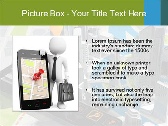 0000079687 PowerPoint Templates - Slide 13