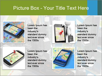 0000079687 PowerPoint Templates - Slide 14