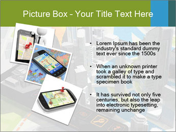 0000079687 PowerPoint Templates - Slide 17