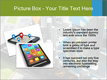 0000079687 PowerPoint Templates - Slide 20