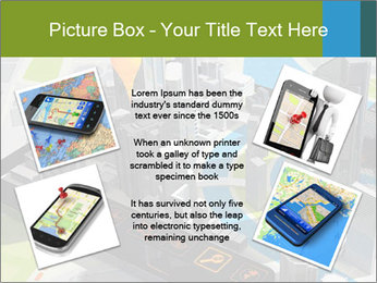 0000079687 PowerPoint Templates - Slide 24