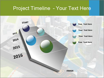 0000079687 PowerPoint Templates - Slide 26