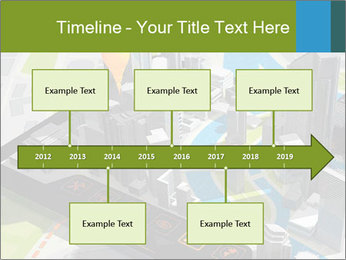 0000079687 PowerPoint Templates - Slide 28