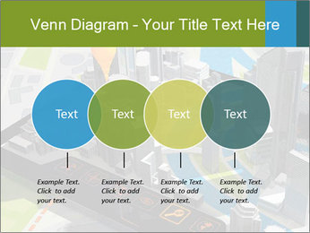 0000079687 PowerPoint Templates - Slide 32