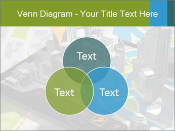 0000079687 PowerPoint Templates - Slide 33