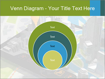 0000079687 PowerPoint Templates - Slide 34