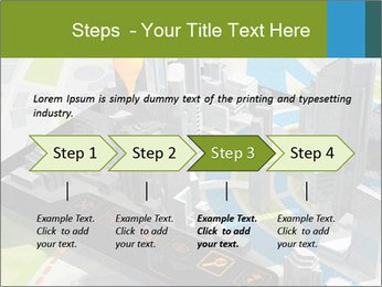 0000079687 PowerPoint Templates - Slide 4