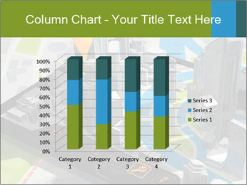 0000079687 PowerPoint Templates - Slide 50