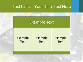 0000079687 PowerPoint Templates - Slide 59