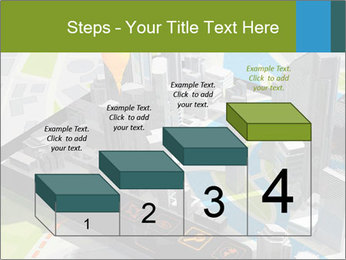 0000079687 PowerPoint Templates - Slide 64