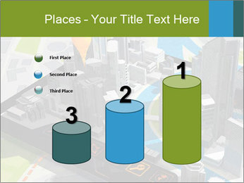 0000079687 PowerPoint Templates - Slide 65