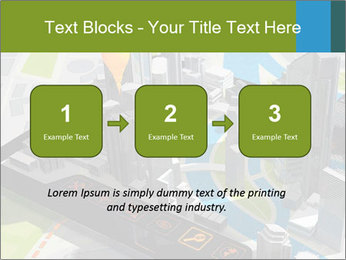 0000079687 PowerPoint Templates - Slide 71