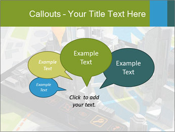 0000079687 PowerPoint Templates - Slide 73