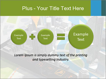 0000079687 PowerPoint Templates - Slide 75