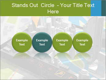 0000079687 PowerPoint Templates - Slide 76