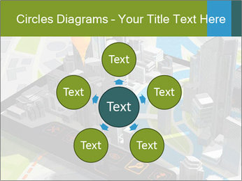 0000079687 PowerPoint Templates - Slide 78