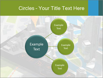 0000079687 PowerPoint Templates - Slide 79