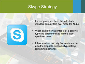 0000079687 PowerPoint Templates - Slide 8