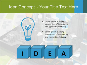 0000079687 PowerPoint Templates - Slide 80