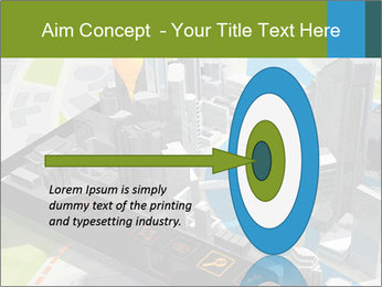 0000079687 PowerPoint Templates - Slide 83