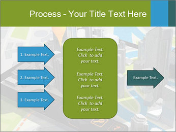 0000079687 PowerPoint Templates - Slide 85