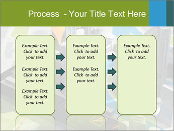 0000079687 PowerPoint Templates - Slide 86
