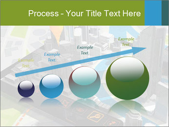 0000079687 PowerPoint Templates - Slide 87