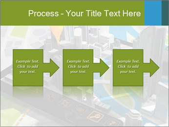 0000079687 PowerPoint Templates - Slide 88