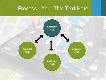 0000079687 PowerPoint Templates - Slide 91