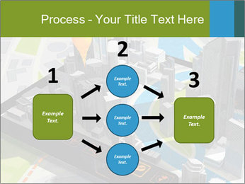 0000079687 PowerPoint Templates - Slide 92