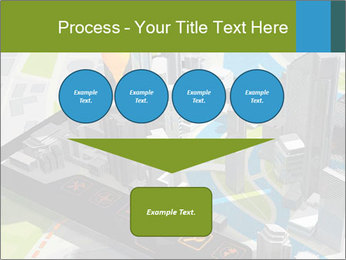 0000079687 PowerPoint Templates - Slide 93