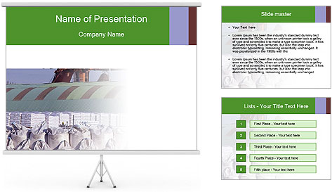 0000079688 PowerPoint Template