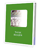 0000079688 Presentation Folder