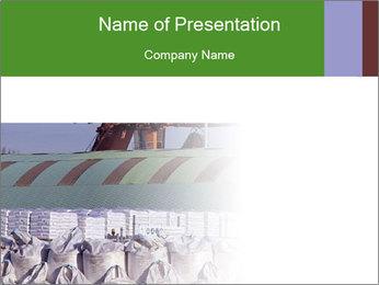 0000079688 PowerPoint Template - Slide 1