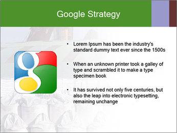 0000079688 PowerPoint Templates - Slide 10