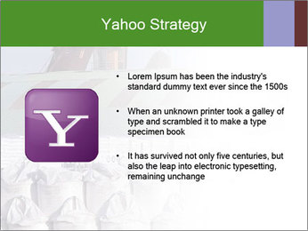 0000079688 PowerPoint Templates - Slide 11