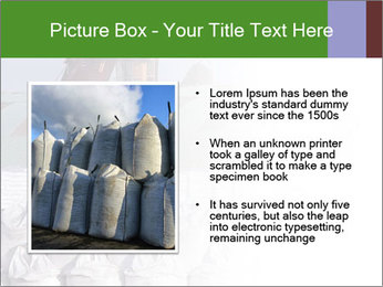 0000079688 PowerPoint Templates - Slide 13