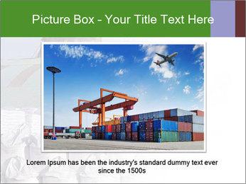 0000079688 PowerPoint Templates - Slide 16