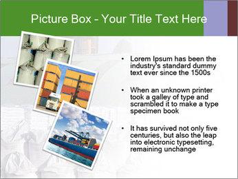 0000079688 PowerPoint Template - Slide 17