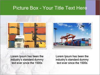 0000079688 PowerPoint Templates - Slide 18
