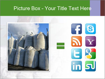 0000079688 PowerPoint Templates - Slide 21