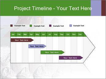 0000079688 PowerPoint Template - Slide 25