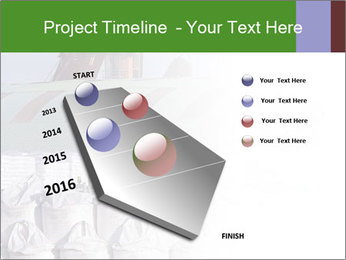 0000079688 PowerPoint Templates - Slide 26